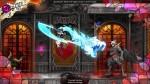 Продюсер Castlevania представил свою новую игру Bloodstained: Ritual of the Night