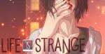 Трейлер третьего эпизода Life is Strange