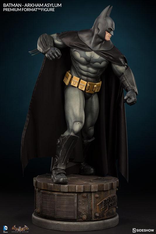 Batman-Arkham-Asylum-Premium-Format-Figure-005
