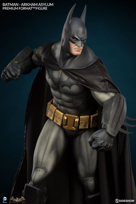 Batman-Arkham-Asylum-Premium-Format-Figure-006