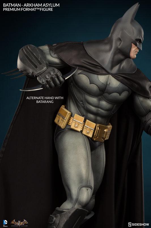 Batman-Arkham-Asylum-Premium-Format-Figure-009