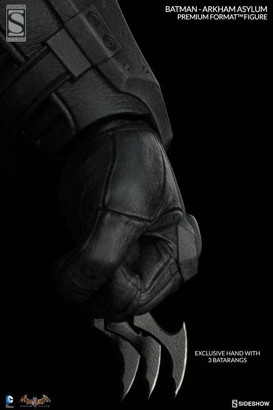 Batman-Arkham-Asylum-Premium-Format-Figure-012