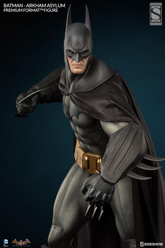 Batman-Arkham-Asylum-Premium-Format-Figure-013