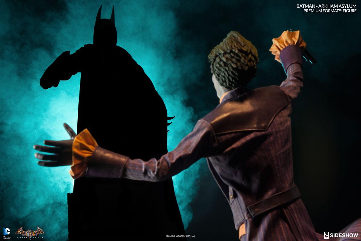 Batman-Arkham-Asylum-Premium-Format-Figure-014