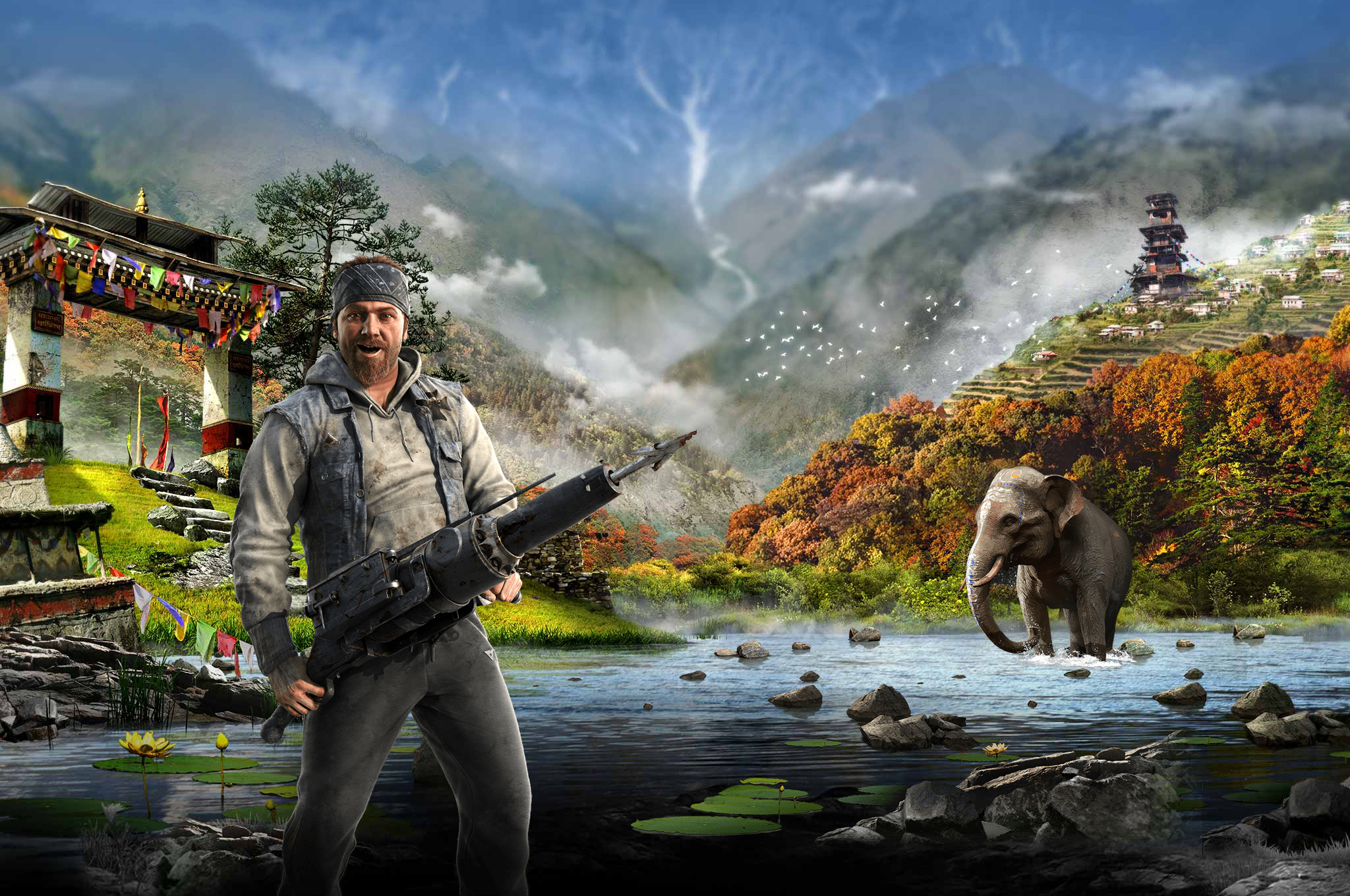 far-cry-4-ubisoft-montreal-3446