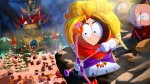 Продажи South Park: The Stick of Truth перевалили за 1,6 млн. копий