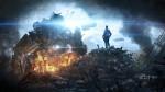 Titanfall 2 выйдет не раньше апреля 2016