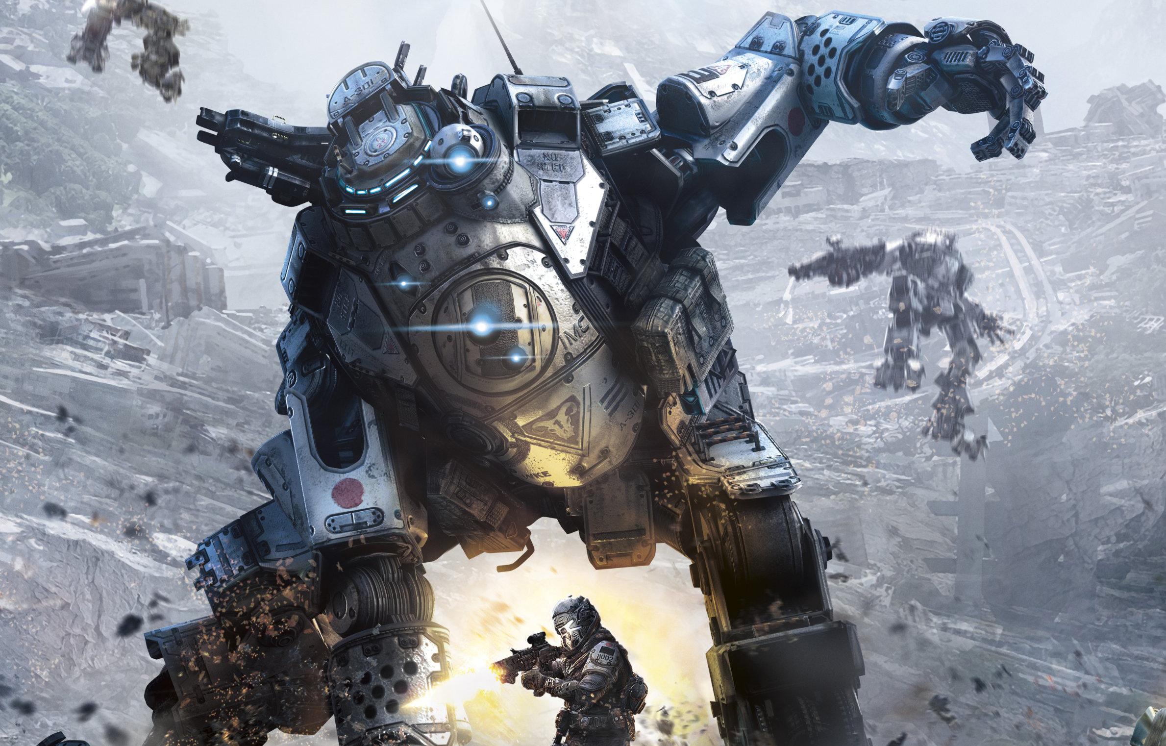 titanfall-titany-roboty-meha