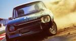 Анонс Project CARS 2