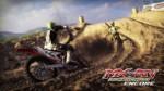 MX vs. ATV Supercross Encore выйдет на PS4 этой осенью