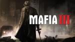 Анонс Mafia 3 не за горами? Take-Two регистрирует домены