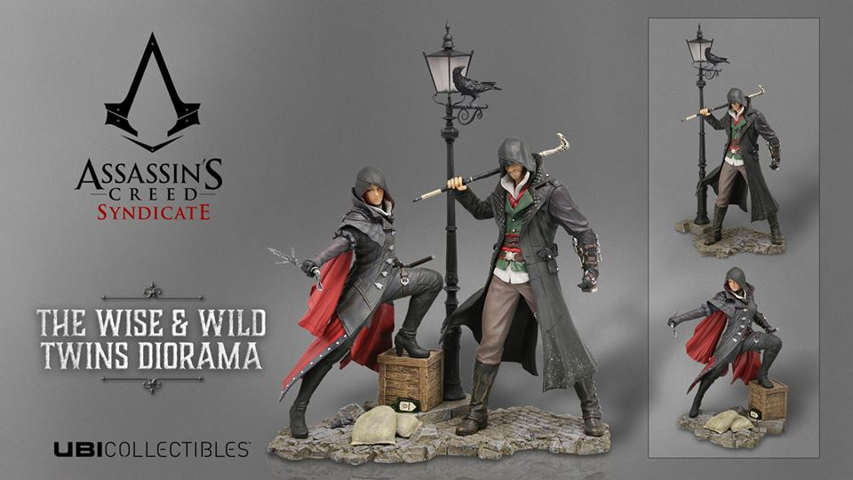 Assassins-Creed-Syndicate-Action-figure