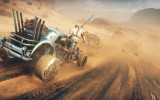 MadMax_ConvoyinRoute_0413_1154_024_1434451091