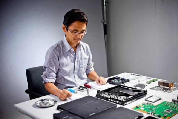 PS4-internal-hardware_1