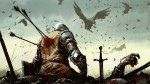 Dark Souls 3 могут анонсировать на Е3
