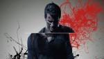 Uncharted 4: A Thief's End выйдет до конца марта 2016