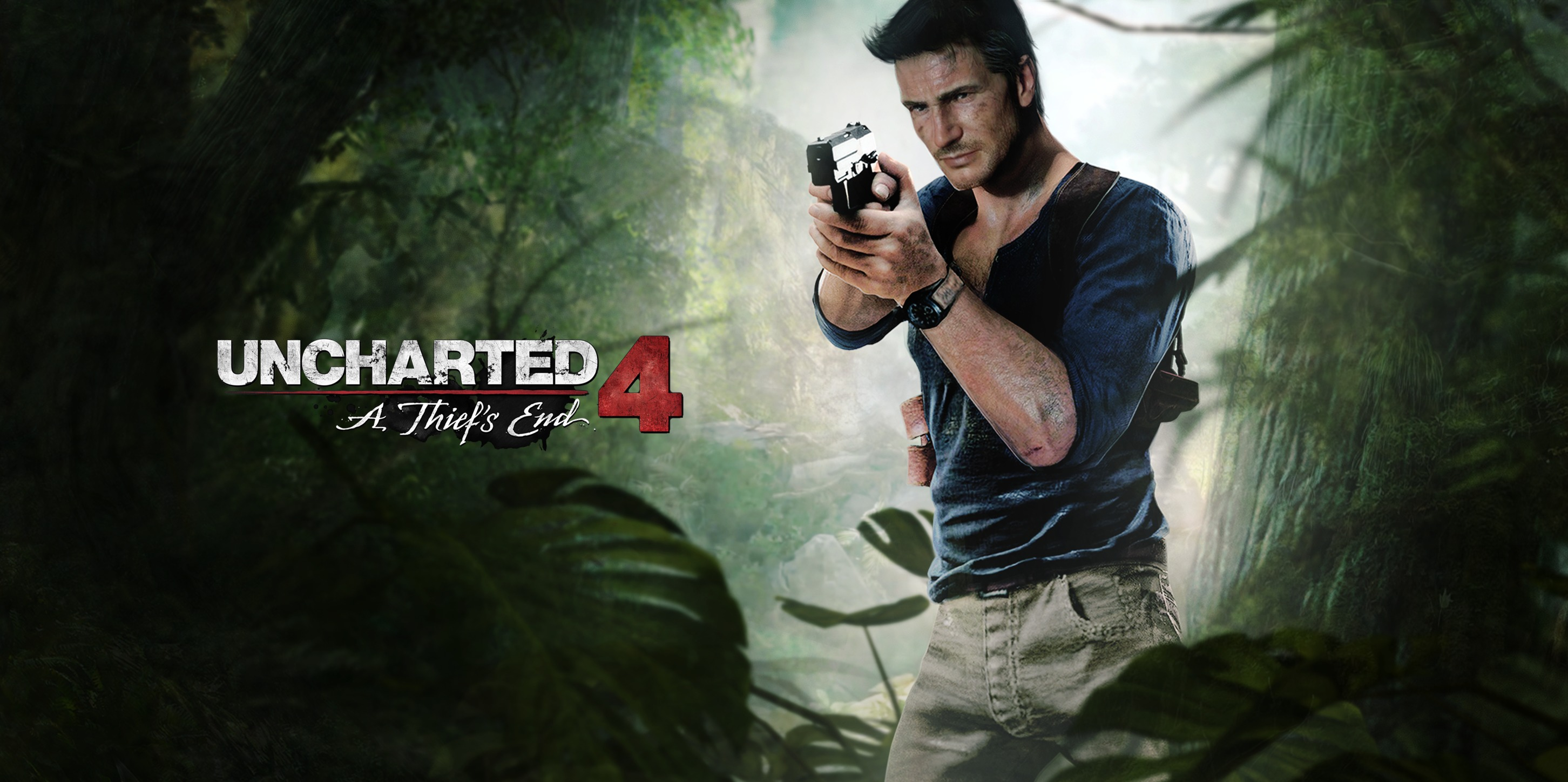 naughty-dog-uncharted-4-a