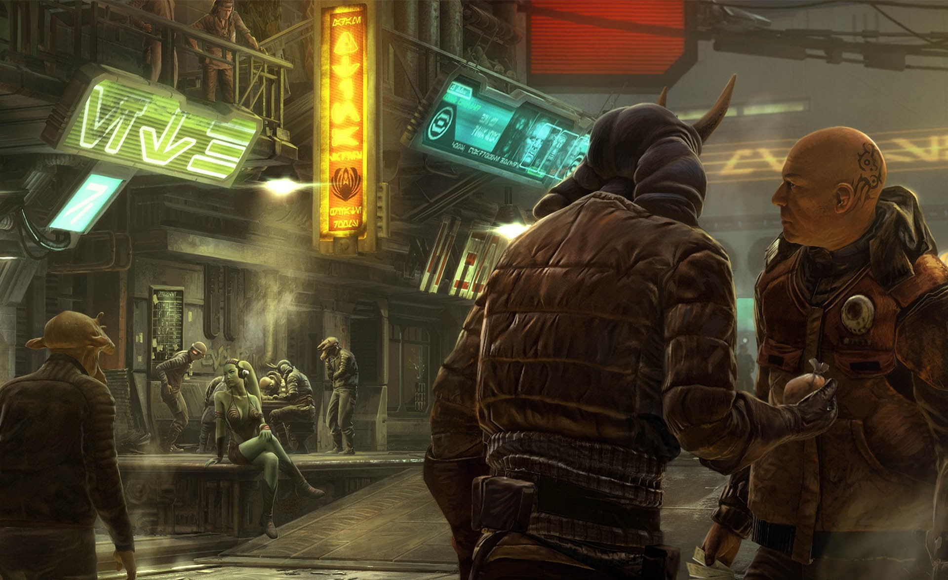 star-wars-1313-art-gorod