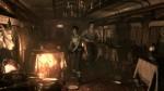 Resident Evil Zero: от прототипа к HD-ремастерингу