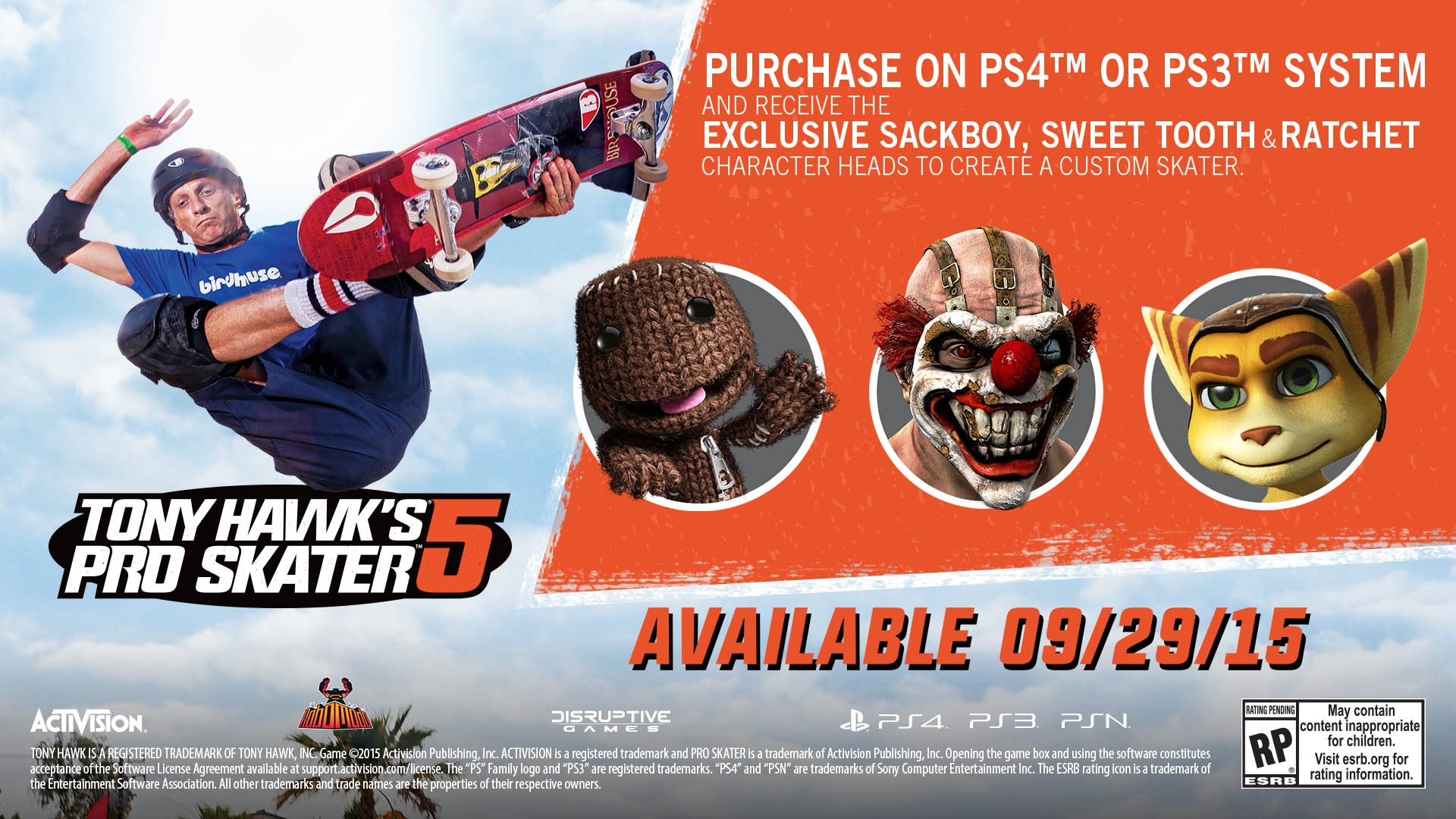 1436807142-tony-hawks-pro-skater-5-playstation-exclusive-character-heads