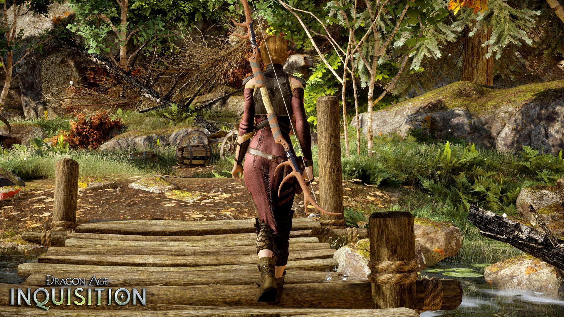 dragon-age-inquisition-5391