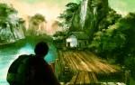 Shenmue III стала самой финансированной игрой на Кикстартере