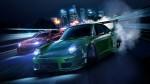 EA пока не уверена, станет ли Need for Speed снова ежегодным франчайзом