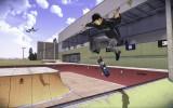 1438889122-tony-hawks-pro-skater-5-gamescom-shaded-11