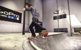 1438889123-tony-hawks-pro-skater-5-gamescom-shaded-5