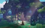 Анонс игры Hob от создателей Torchlight