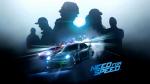 Новые трейлеры Need for Speed
