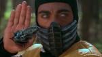 20 лет назад вышел фильм Mortal Kombat