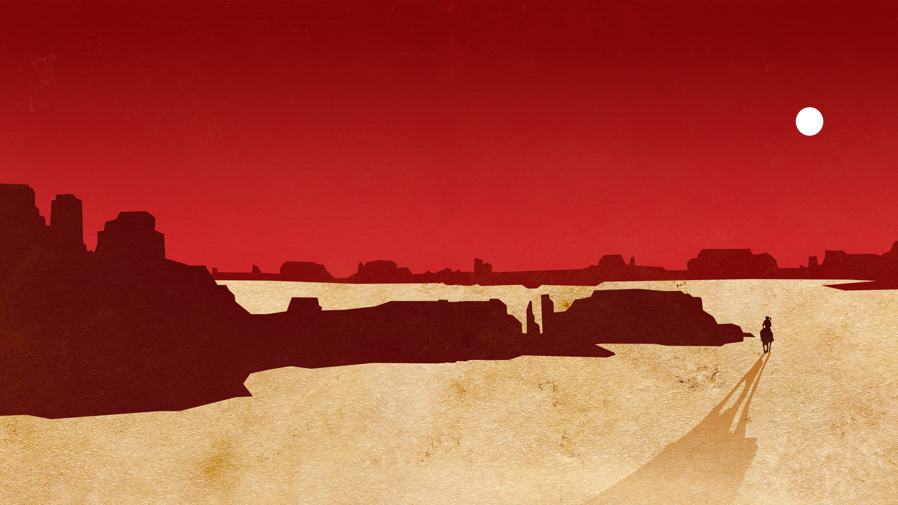 red-dead-redemption-red