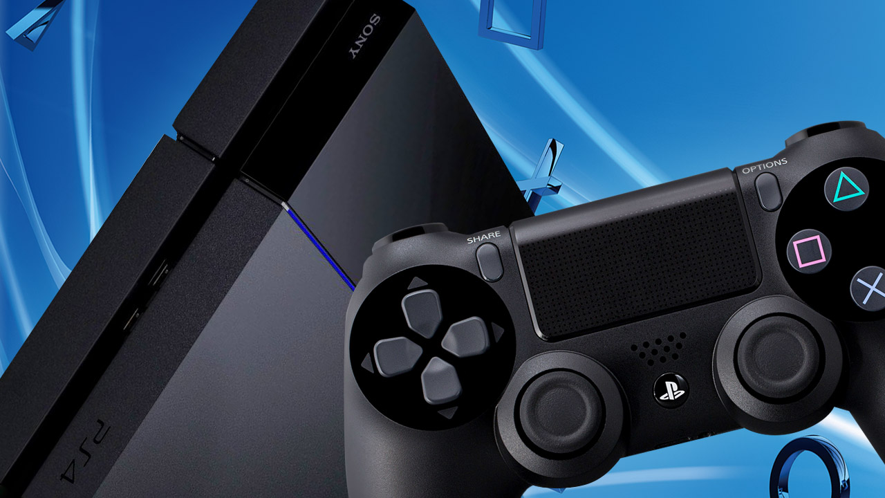 sony-announces-playstation-network-maintenance-for_nu2b.1920