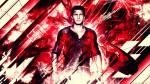 Uncharted 4 может выйти 9 марта