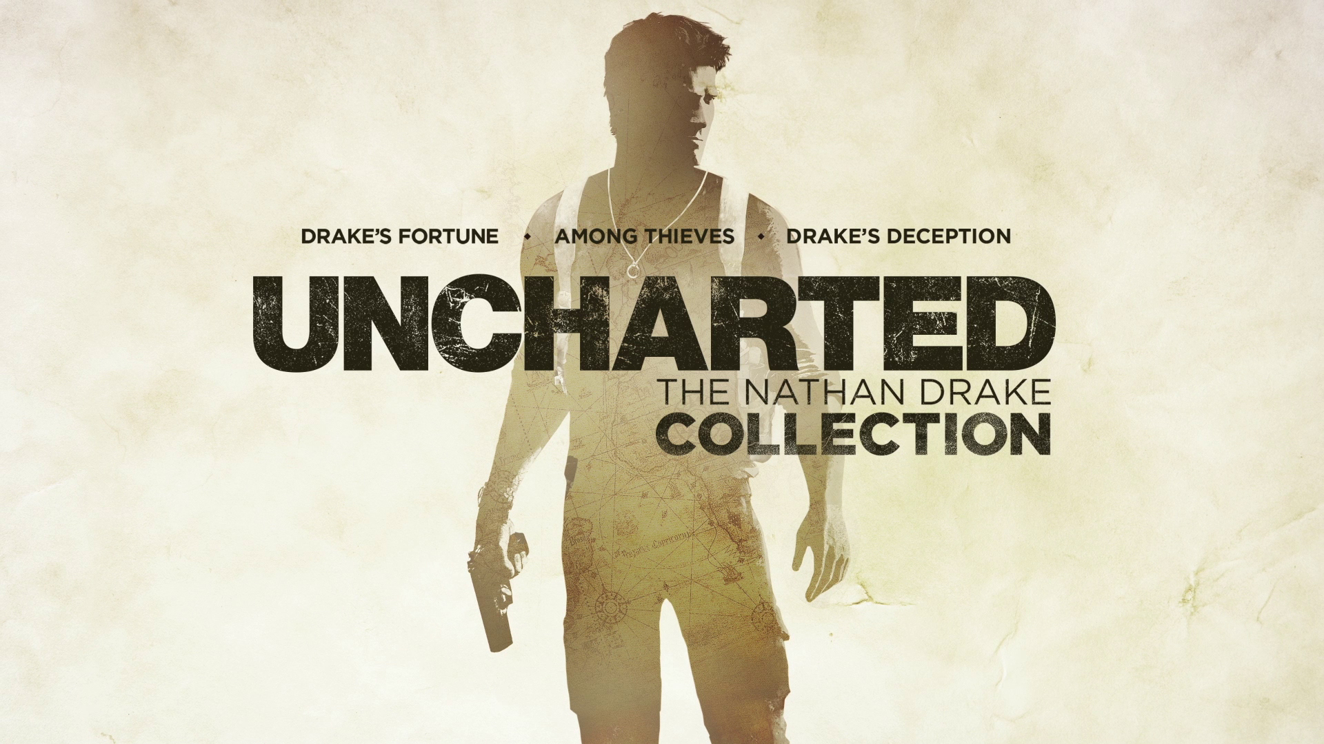 1436989160-un13charted-the-nathan-drake-collection