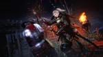 Встречайте Nioh – ответ Team Ninja на серию Dark Souls