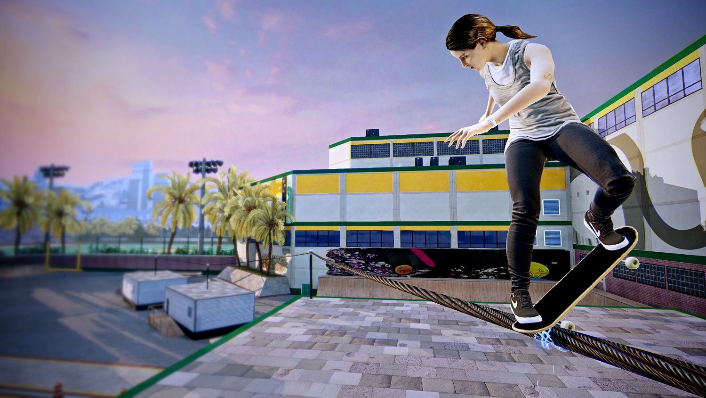339-tony-hawk-s-pro-skater-5-screenshot-1431077277