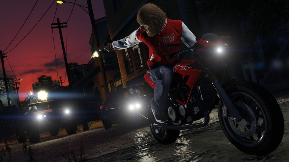 GTA-Online-Freemode-Events-06