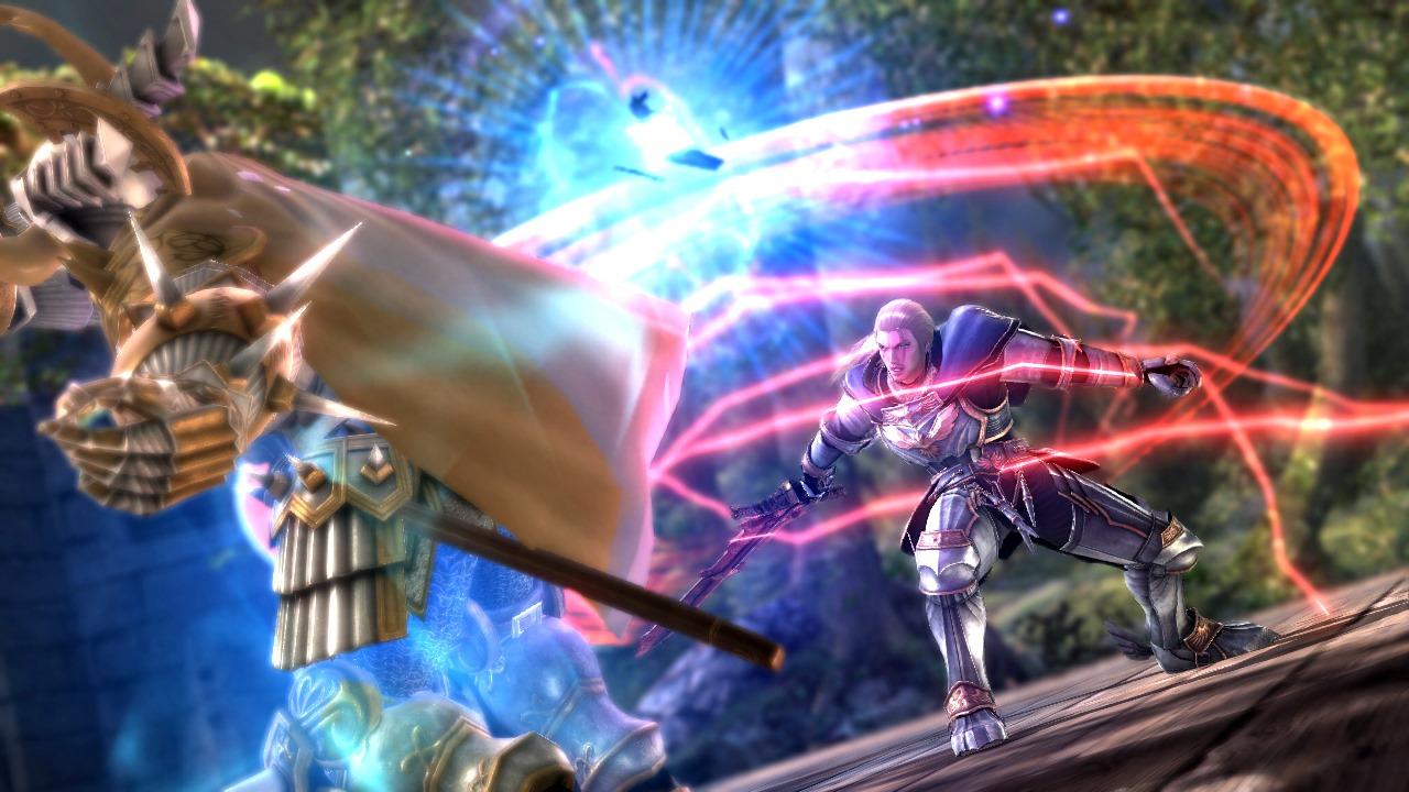 SoulCalibur-Lost-Swords-1