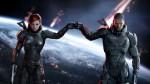 Автор Mass Effect вернулся в BioWare