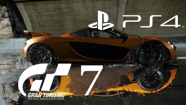 Gran-Turismo-7