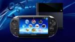 Внутренние студии Sony больше не работают над играми для PS Vita