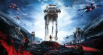 Полная статистика по бета-тесту Star Wars Battlefront