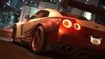 Новый трейлер Need for Speed, посвященный модификациям авто