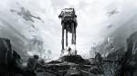 Шикарный рекламный ролик Star Wars Battlefront и PS4