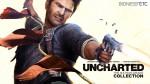 80% владельцев PS4 никогда не играли в Uncharted