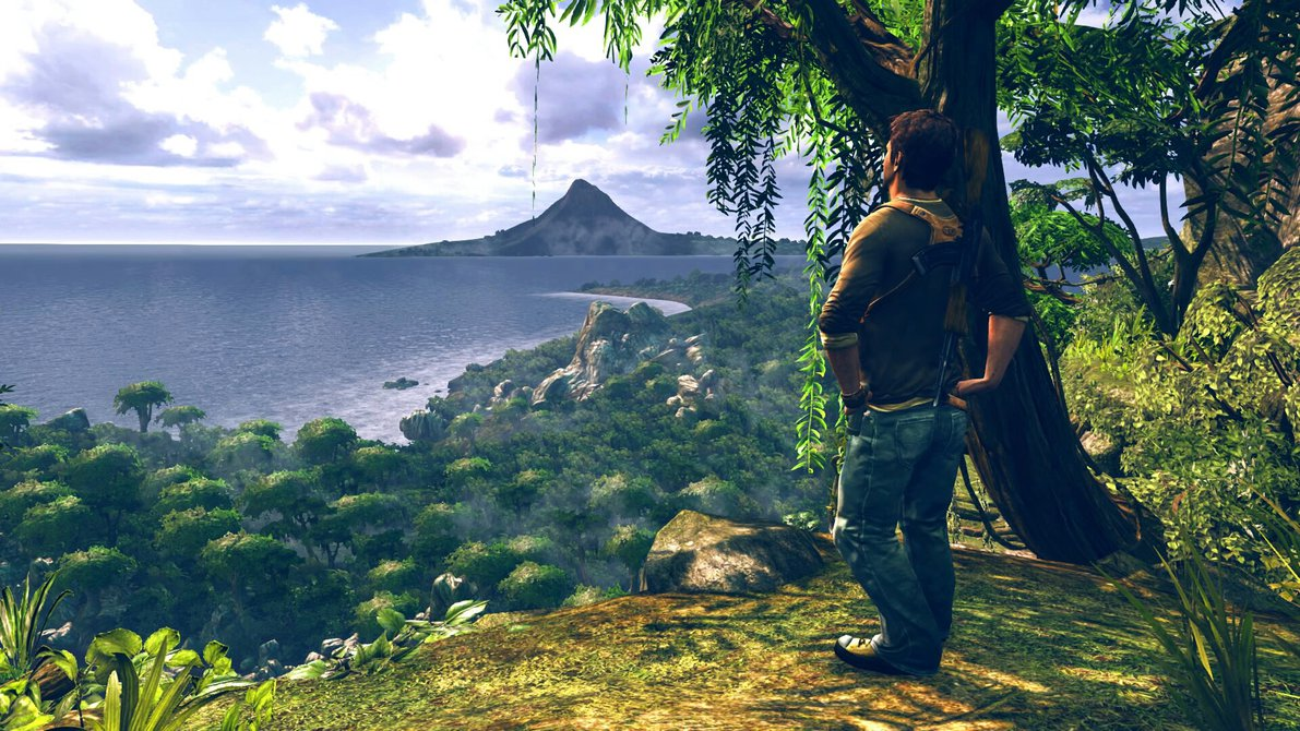 uncharted_2_remastered_by_keller88-d9cphbu