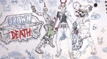 Дэвид Джаффе отрицает выход Drawn to Death на PSX