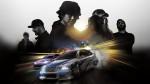 Need for Speed в продаже. Первые оценки и трейлер